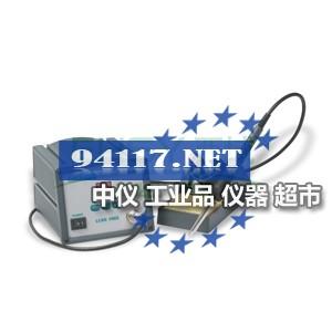 QUICK206BQUICK206无铅电焊台