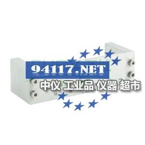 K0004260M201NYPC流平试验涂膜器