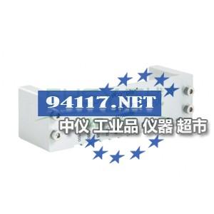 Ref 1108/275流挂试验涂膜器