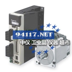 BLQ 23MAGNETIC伺服电机