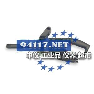 "6661T3-3EB-C英格索兰ARO 6661T3-3EB-C 1-1/2""非金属气动隔膜泵"
