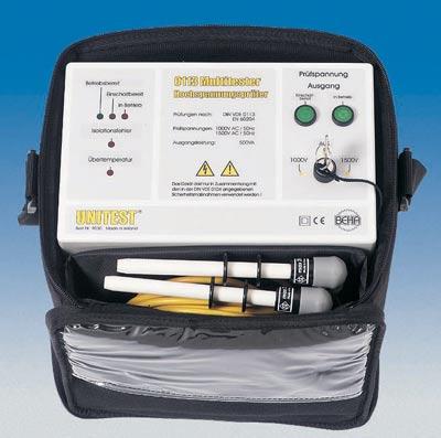潤聯網專業銷售:耐壓測試儀,絕緣耐壓測試儀,絕緣耐壓測試,進口耐壓測試儀等產品。