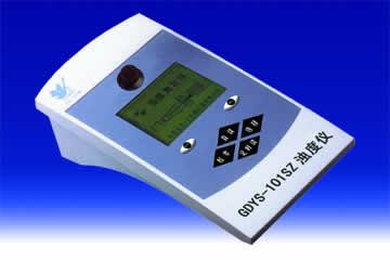 潤聯網專業銷售小天鵝濁度儀GDYS-101SZ,價格優惠,歡迎來電咨詢.
