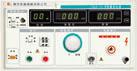潤聯網專業銷售長盛儀器全數顯電容器耐壓測試儀CS2673A,價格優惠,歡迎來電咨詢!