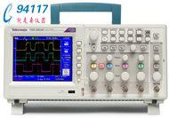 数字存储示波器TDS2024C
