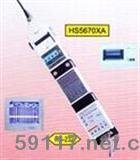 HS5670XA噪声自动测量系统