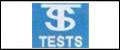 德国梯形Tests