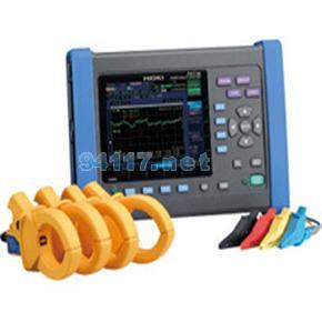 电能质量分析仪PW3198