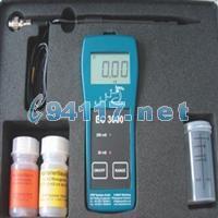 土壤电导率测定仪EC3000 0~200 mS