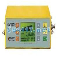 红外甲烷检测仪GM3000 CH4 CO2