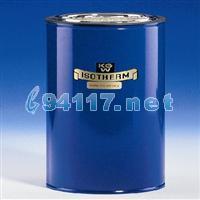3C 1025KGW圆柱形杜瓦瓶500ml