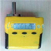 MIC-800便携式氮气检测报警仪 0~100%Vol