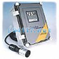 SLT32超声波液位计/流量计
