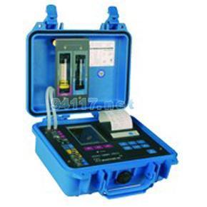 Maxilyzer NG plus烟气分析仪