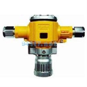 ESD500点型煤气探测器