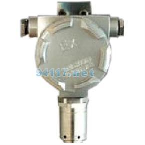 BK61Ex/A光气探测器