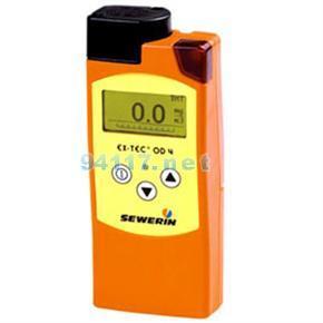 OD4加臭剂检测仪