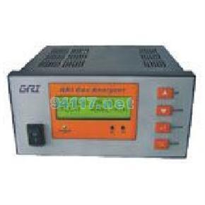 GRI-8907盘装式二氧化硫气体分析仪