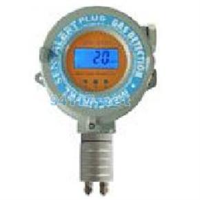 GRI-8107带显示二氧化硫检测仪
