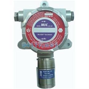 MIC-300-SO2二氧化硫检测仪