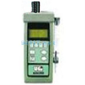 AGA5000烟气分析仪