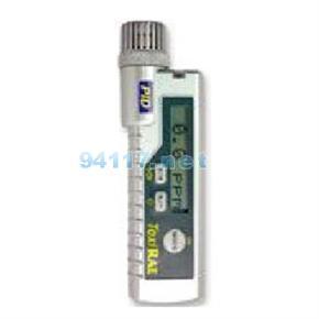 ToxiRAE Plus PID VOC检测仪[PGM-30]