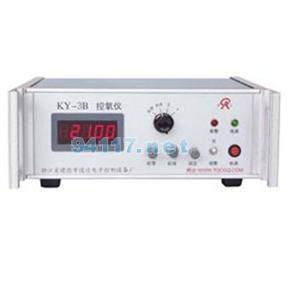 KY-5B控氧仪