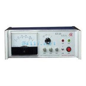 KY-2B控氧仪