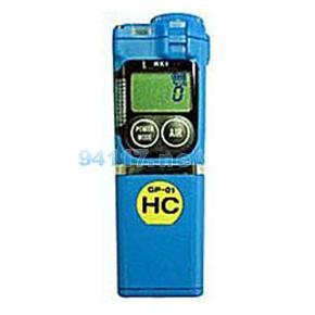GP-01干电池