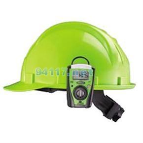 Shield气体检测仪