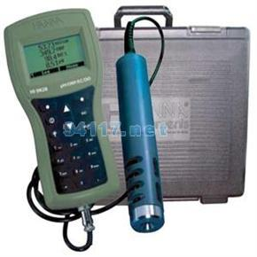 W-22XD-2m多参数水质监测仪W-22XD-2m多参数水质监测仪