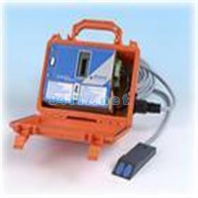 STINGRAY便携式明渠流量流速仪STINGRAY便携式明渠流量流速仪