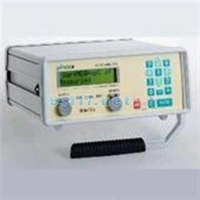 F601/G601手持式超声波流量计F601/G601手持式超声波流量计