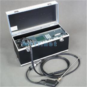 便携式烟气分析仪GA-21plus