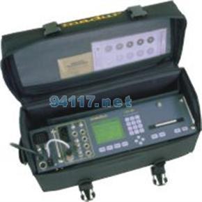 GA-21Bio plus / CH4,O2,H2S,CO2,H2,便携式垃圾场气体分析仪