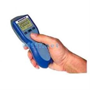 PLT200接触/非接触共用式转速表PLT200