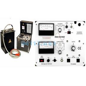 PTS-100便携式直流耐压绝缘电阻测试仪PTS-130