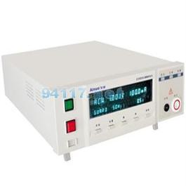 AN9671X绝缘电阻测试仪AN9671X绝缘电阻测试仪