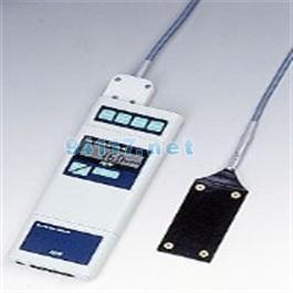 HFM201单点热流计