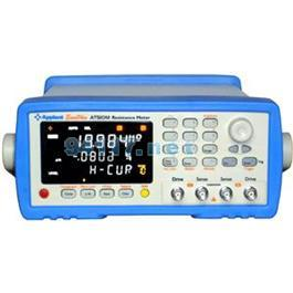 CY510SE直流电阻测试仪
