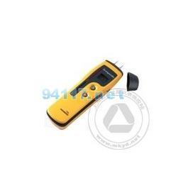 双功能水份仪湿度仪BLD5360