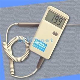 JM-644U盘装数字温度计JM-644U盘装数字温度计