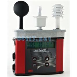 QT-36热指数仪