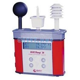 QT-34热指数仪