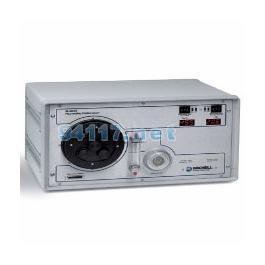 S904温湿度校验仪