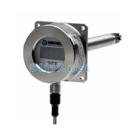 DT722温湿度变送器