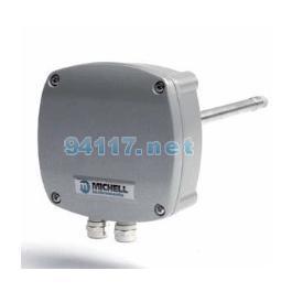 DT284温度传感器