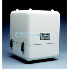 RSS-131 ER环境辐射监测器