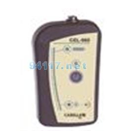 CEL-960/HAV振动测试仪