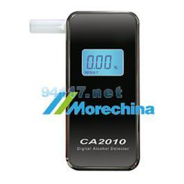 CA2010TM型呼吸式酒精测试仪